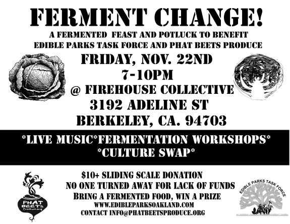 fermentchange2013newcorrected